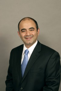 Dr. Nabi Vascular Surgeon at OC Vascular Specialists