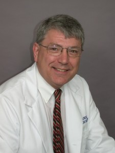 Dr. Stephen F. Lindsay Vascular Surgeon at OC Vascular Specialists