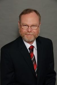 Dr. Puckett Vascular Surgeon at OC Vascular Specialists